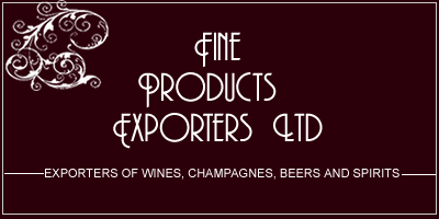 Fine Products Exporters Ltd